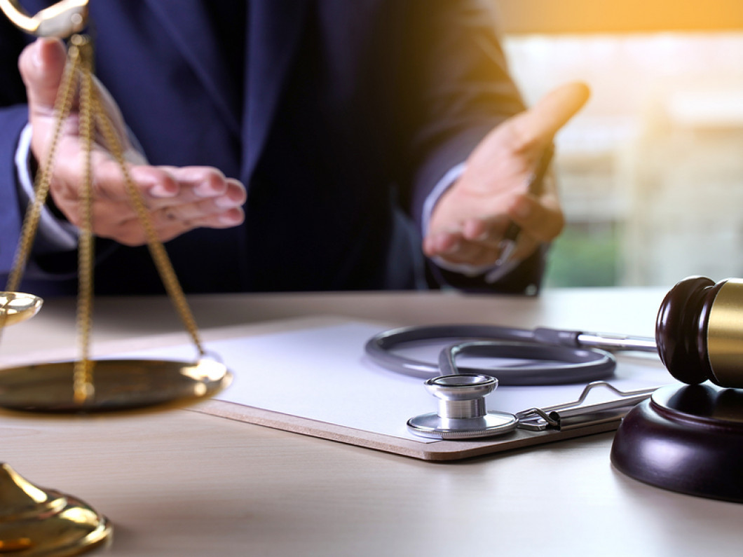 Medical Malpractice lawyer in SOUTH BRONX, NY AREA