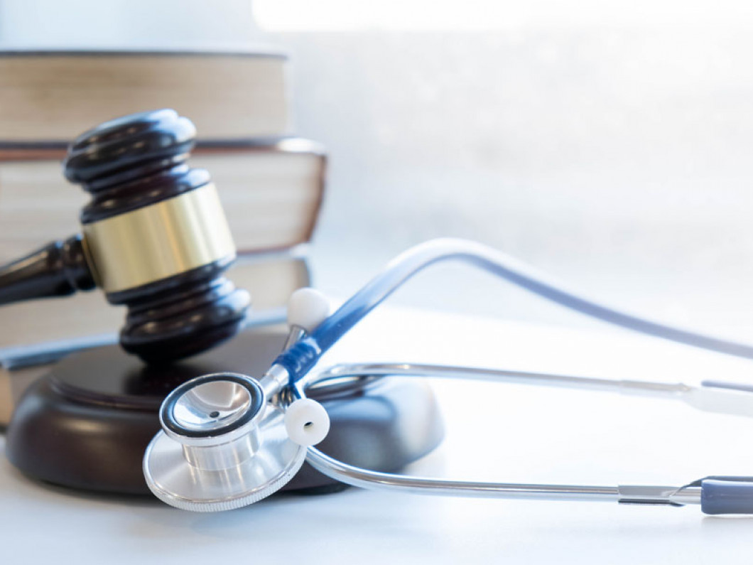 Medical malpractice in SOUTH BRONX, NY AREA